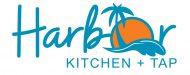 Harbor Kitchen Tap
